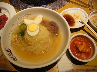 ぴょんぴょん舎盛岡冷麺.JPG