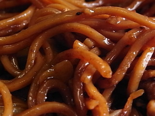 ソースローメンの麺.JPG