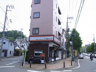 ラベンナRavenna店舗.JPG