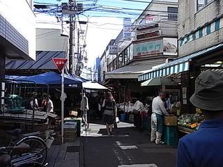 大船商店街1.JPG