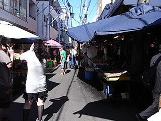 大船商店街2.JPG