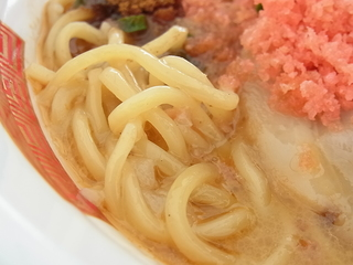 札幌えびそば一幻ラーメン麺.JPG