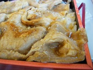 豚ロース肉南部焼.JPG