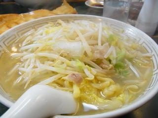 おけ以(おけい)の湯麺(タンメン).JPG