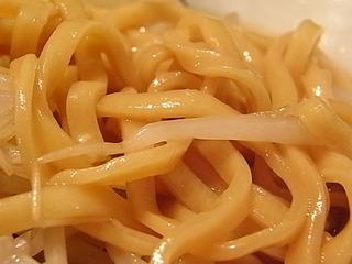 ふじもりラーメンちぢれ麺.JPG