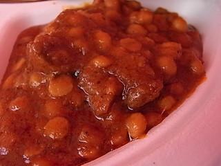 ナワブラム肉とレンズ豆のカレー.JPG