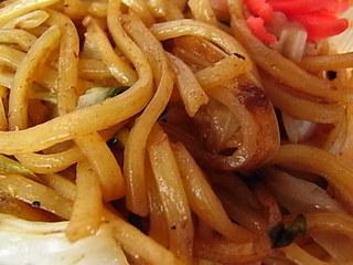 富士宮やきそば麺.JPG