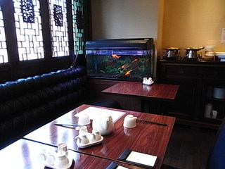 楓林(麻布十番)店内客席1.JPG
