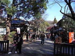 深大寺参道入口.JPG