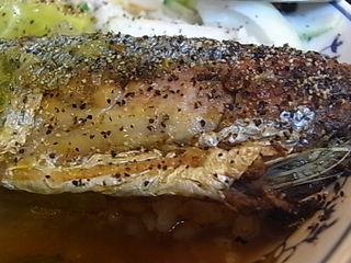 町田アッチャ魚カレーのサンマ1.JPG