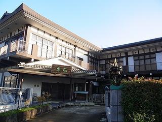 魚荘(諫早)入口.JPG